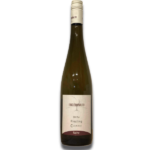 Funck_Schowalter_Riesling_Classic